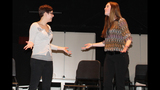 Photos: South Park High School rehearses 'The… - (13/25)
