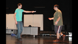 Photos: South Park High School rehearses 'The… - (5/25)