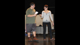 Photos: South Park High School rehearses 'The… - (4/25)