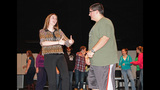 Photos: South Park High School rehearses 'The… - (14/25)