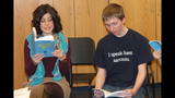 Photos: South Park High School rehearses 'The… - (7/25)