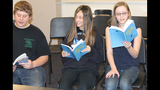 Photos: South Park High School rehearses 'The… - (21/25)