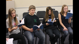 Photos: South Park High School rehearses 'The… - (17/25)