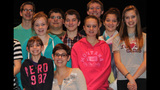 Photos: South Park High School rehearses 'The… - (11/25)