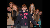 Photos: South Park High School rehearses 'The… - (19/25)