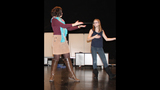 Photos: South Park High School rehearses 'The… - (22/25)