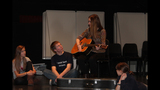 Photos: South Park High School rehearses 'The… - (6/25)