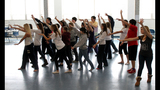 Photos: Vincentian Academy rehearses 'Seussical' - (24/25)