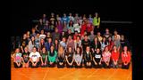 Photos: North Allegheny High School rehearses… - (21/25)