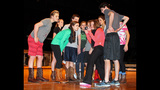 Photos: North Allegheny High School rehearses… - (6/25)