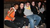 Photos: North Allegheny High School rehearses… - (3/25)