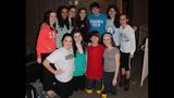 Photos: North Allegheny High School rehearses… - (14/25)