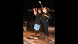 Photos: North Allegheny High School rehearses… - (9/25)