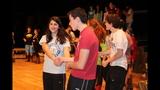 Photos: North Allegheny High School rehearses… - (13/25)