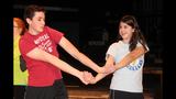 Photos: North Allegheny High School rehearses… - (23/25)