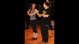 Photos: North Allegheny High School rehearses… - (15/25)
