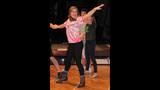 Photos: North Allegheny High School rehearses… - (4/25)