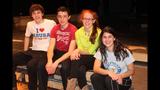 Photos: North Allegheny High School rehearses… - (5/25)