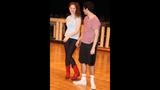 Photos: North Allegheny High School rehearses… - (7/25)