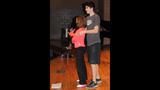 Photos: North Allegheny High School rehearses… - (16/25)
