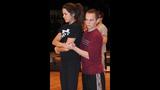 Photos: North Allegheny High School rehearses… - (25/25)