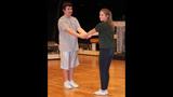 Photos: North Allegheny High School rehearses… - (20/25)