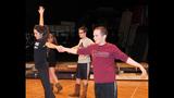 Photos: North Allegheny High School rehearses… - (12/25)