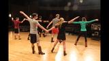 Photos: North Allegheny High School rehearses… - (18/25)