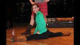 Photos: North Allegheny High School rehearses… - (22/25)