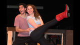 Photos: North Allegheny High School rehearses… - (10/25)