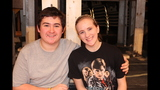 Photos: North Allegheny High School rehearses… - (17/25)