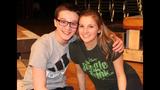 Photos: North Allegheny High School rehearses… - (8/25)