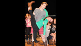 Photos: North Allegheny High School rehearses… - (19/25)