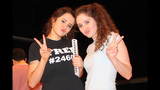 Photos: North Allegheny High School rehearses… - (24/25)