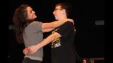 Photos: North Allegheny High School rehearses… - (2/25)