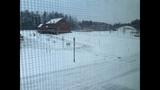 Photos: Feb. 3 snowstorm - (10/11)