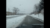 Photos: Feb. 3 snowstorm - (8/11)