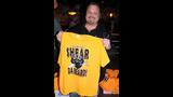 Steelers' Rooney, Roethlisberger help Brett… - (6/25)