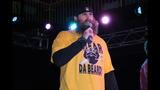 Steelers' Rooney, Roethlisberger help Brett… - (14/25)