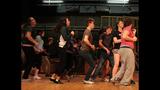Carlynton High School rehearses '9 to 5' - (22/25)
