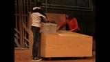 Carlynton High School rehearses '9 to 5' - (3/25)