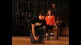 Carlynton High School rehearses '9 to 5' - (25/25)