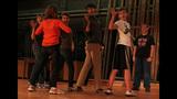 Carlynton High School rehearses '9 to 5' - (20/25)