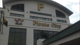 Photos: 2013 Pittsburgh Pirates Spring… - (12/25)