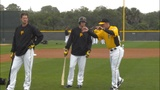 Photos: 2013 Pittsburgh Pirates Spring… - (24/25)