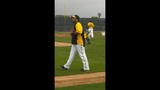 Photos: 2013 Pittsburgh Pirates Spring… - (2/25)