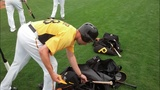 Photos: 2013 Pittsburgh Pirates Spring… - (17/25)