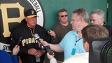 Photos: 2013 Pittsburgh Pirates Spring… - (6/25)