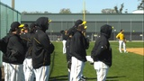 Photos: 2013 Pittsburgh Pirates Spring… - (21/25)