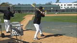 Photos: 2013 Pittsburgh Pirates Spring… - (15/25)